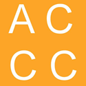 Atlantic Collegiate Cycling Conference (ACCC)