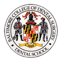 Baltimore College of Dentistry Cycling