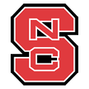 NC State Cycling Club