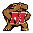 Maryland Collegiate Cycling Team