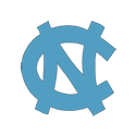 University of North Carolina Cycling Team